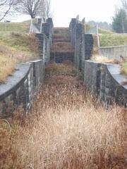 black river canal locks (1)