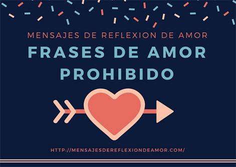 Carta Amor Imposible Casado Carta De Un Amor Imposible Por Ser