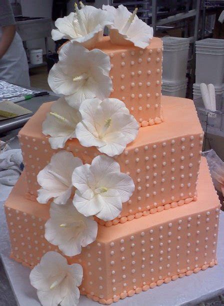 Best Places For Wedding Cakes In Baltimore « CBS Baltimore