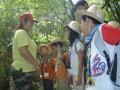 20080815-35夏キャン(山中野営場)森の訓練