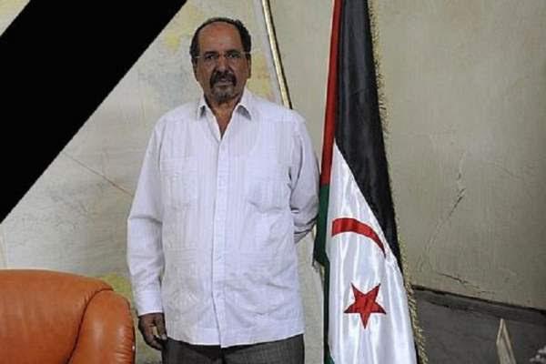 """هكذا نعت جبهة """"البوليساريو"""" عبد العزيز المراكشي"""