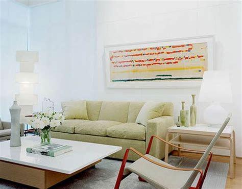 simple decor ideas  childrens rooms freshomecom