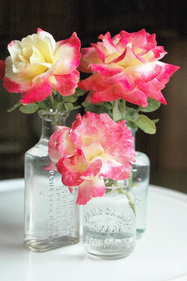 pinkyellowroses2659