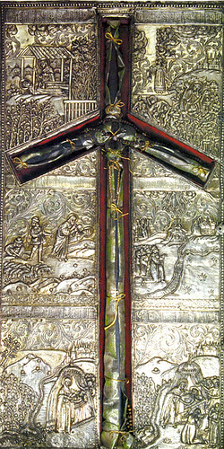 File:SaintNinoCross.jpg