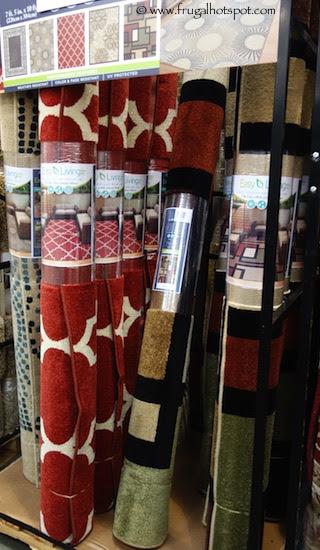 Costco Sale: Orian Rug Easy Living 7.5′ x 10′ Indoor ...