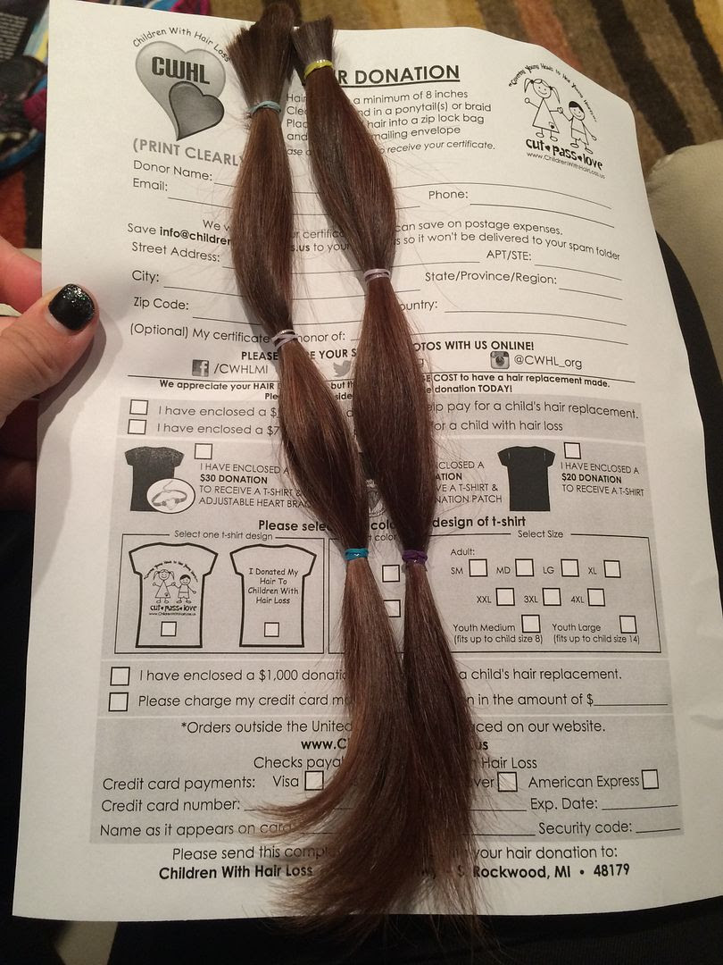 12 Inches of Hair to Donate photo 2015-03-10 21.00.12_zpswpiwyjlq.jpg