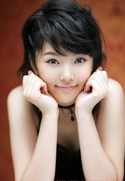 2b5395cd248878910b6466e641d0bc69 Bea Seul Gi girl kute hàn quốc