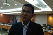 Jelang Asian Games, Jakarta Tourisindo Renovasi Hotel Grand Cempaka