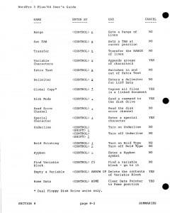 Comandos - página2