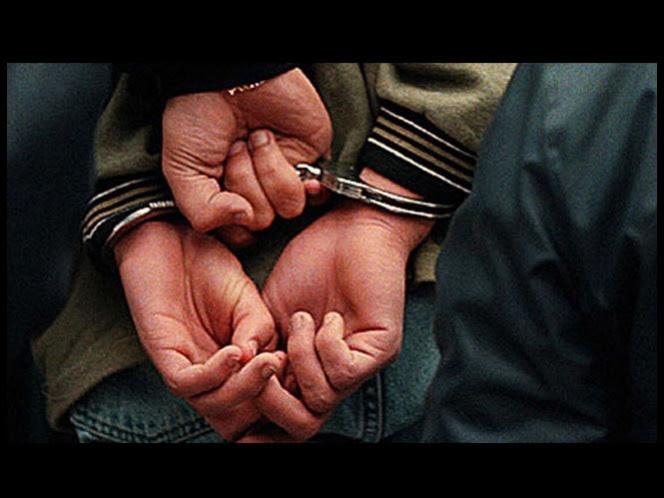 """Banda de extranjeros secuestraba en """"defensa de Cristo"""""""
