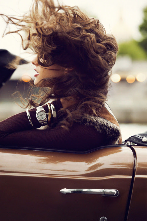 extrasexy:  kendra spears by lachlan bailey for vogue paris november 2012
