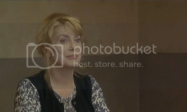 photo catherine_deneuve_genealogies_crime-9.jpg