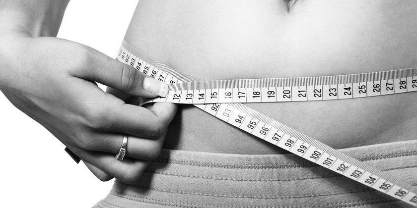 La obesidad está marcada en el ADN: UNAM