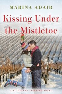 photo KissingUndertheMistletoe_zps6fea1bc8.jpg