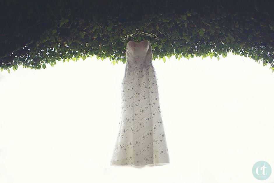 Chateau De Busay cebu Wedding, Wedding Photographer Cebu