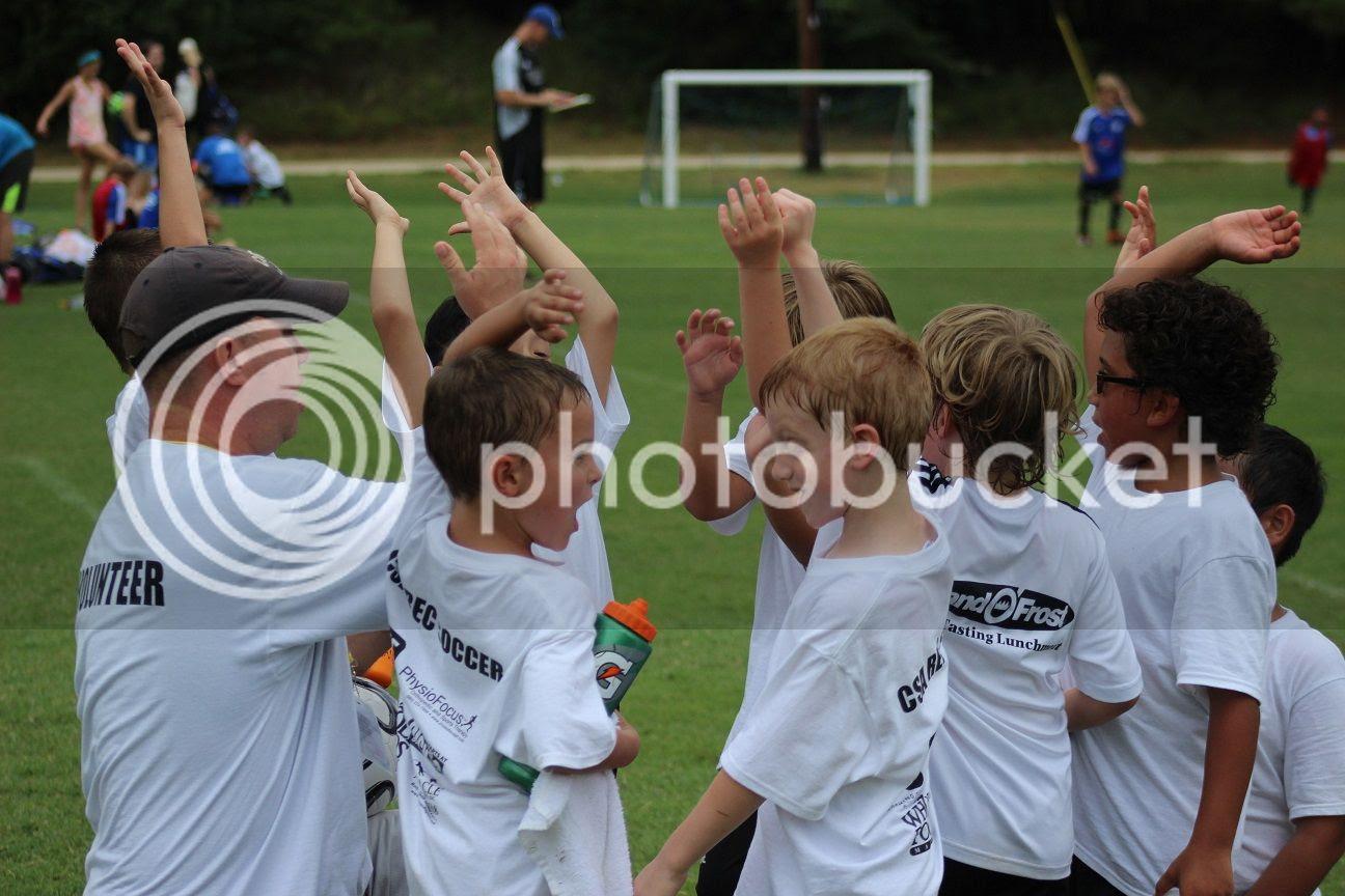photo soccer42_zpsa50bfcde.jpg