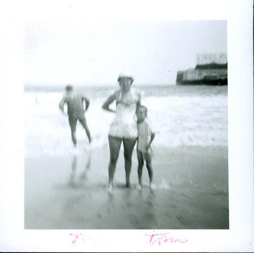 Atlantic City Tom
