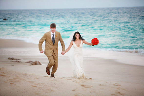 cabo destination weddings One&Only Palmilla Destination Wedding