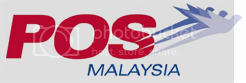 pos malaysia Pictures, Images and Photos