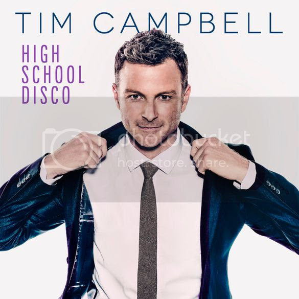 Tim Campbell - High School Disco photo TimCampbellHighSchoolDiscoCOVER_zpsa1bf2c3c.jpg