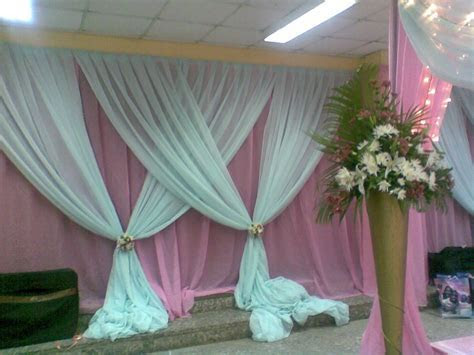 Kings Event and Interior Decoration: Wedding Decorations