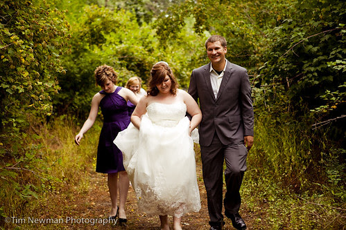 Bethany and Steven-8157