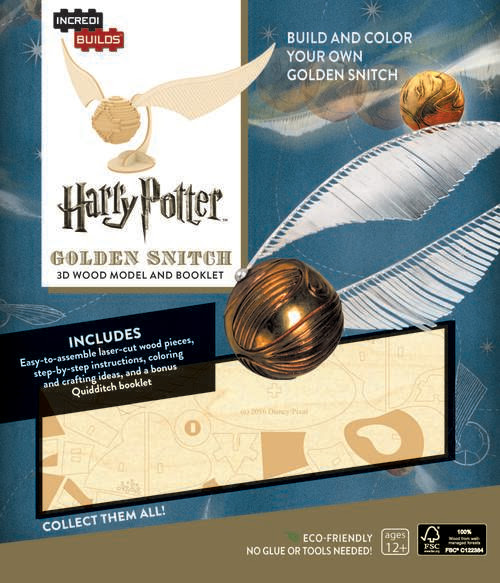 IB_Harry Potter Snitch_Kit_Pkg_032416.jpg