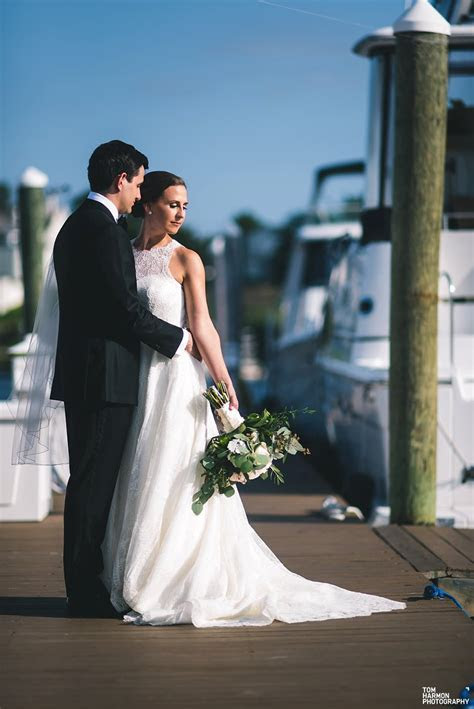 Christina and Phil's Molly Pitcher Inn Wedding.   New