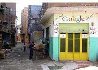 Google y sus alicaciones