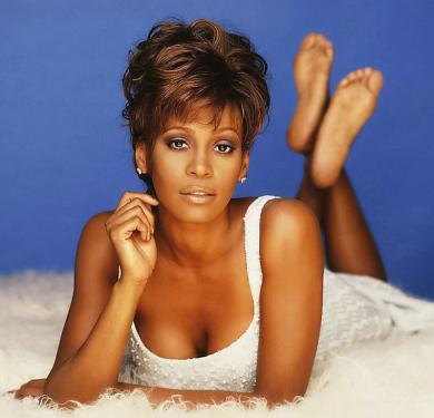 Movie inayozungumzia maisha ya 'Whitney Houston – Can I Be Me'