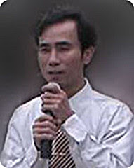 Ho Duc Hoa