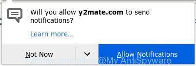 remove ymatecom pop ups ads virus removal guide