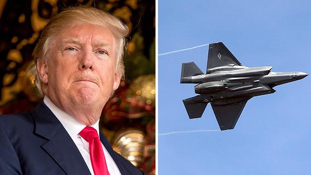 http://mediaweb.kirotv.com/photo/2016/12/22/Trump-F-35_20161223000910615_6884335_ver1.0_640_360.jpg