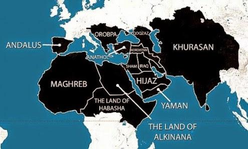 ισλάμ-ο-ακήρυχτος-θρησκευτικός-πόλεμος-και-το-κρεσέντο-στρουθοκαμηλισμού-της-δύσης