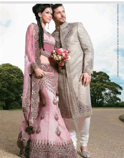 113 best images about Asian Groom on Pinterest   Indian