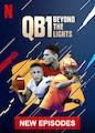 QB1: Beyond the Lights - Season 3