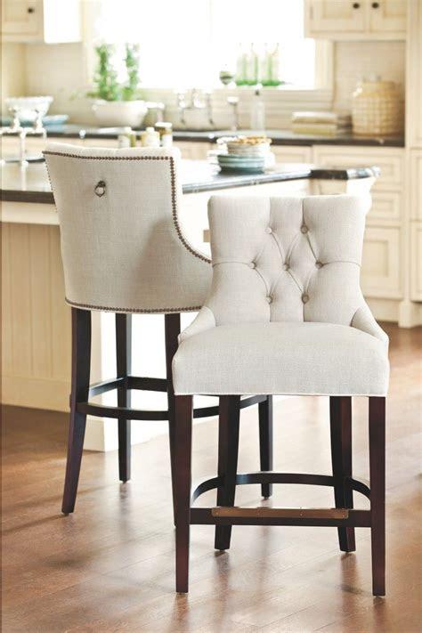 gentry stools    ballarddesignscom