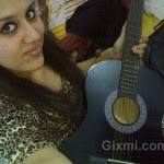 paki girl amna khan_0016