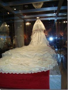 1000  ideas about Wedding Dress Display on Pinterest