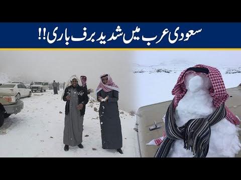 Κακοκαιρία και στη Σαχάρα: Αμμόλοφοι καλύφτηκαν με χιόνια, στους -3 η θερμοκρασία
