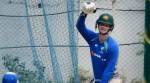 Bowlers have to be on top of their game: Steve Smith