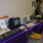 Retroconsolas Alicante 2015 (19)