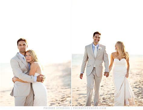 The Hamptons, NY Wedding Photographers   Phindy Studios
