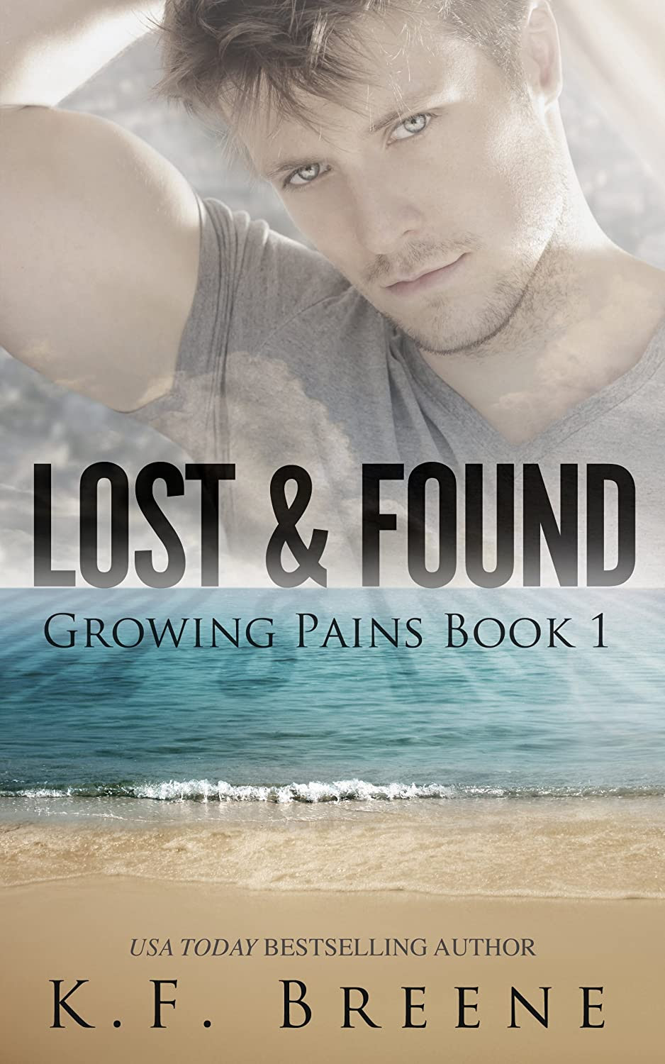 http://www.amazon.com/Lost-Found-Growing-Pains-1-ebook/dp/B00FD7Z51O/