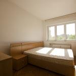 Apartament 2 camere afi13Vanzare