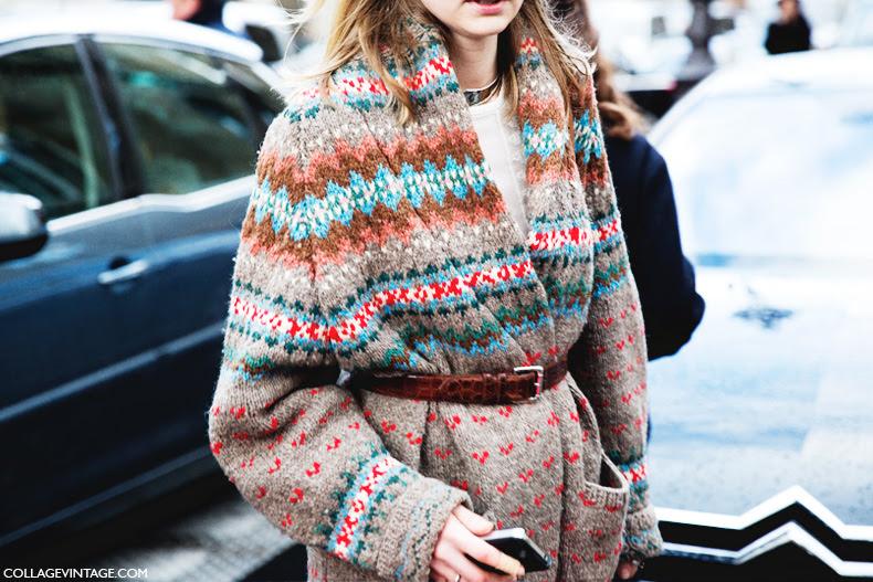 Paris_Fashion_Week_Fall_14-Street_Style-PFW-Beletd_JAcket-Isabel_Marant-