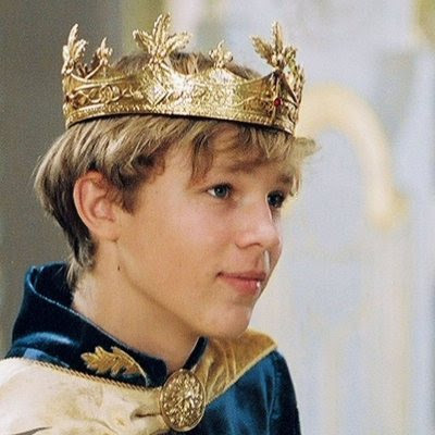 Image result for king peter