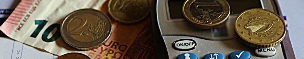 soldi-calcolatrice-pp
