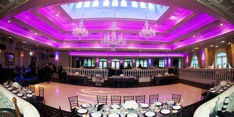 naninas   park weddings  prices  wedding