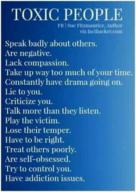 Talking Badly About Others Quotes